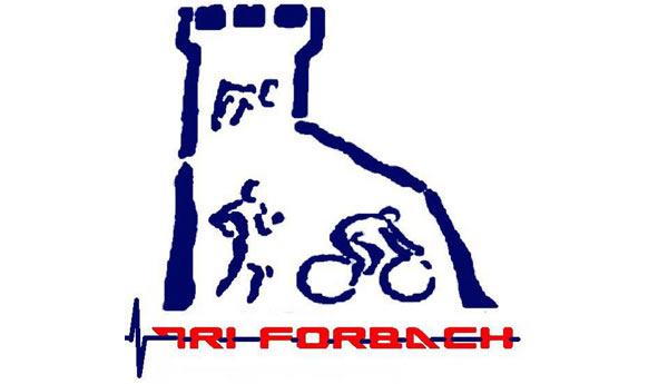 logo-triathethic-forbach