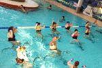 aquabike-seance-coache