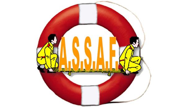 assaf-logo-2010