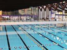 bassin-olympique-bassin