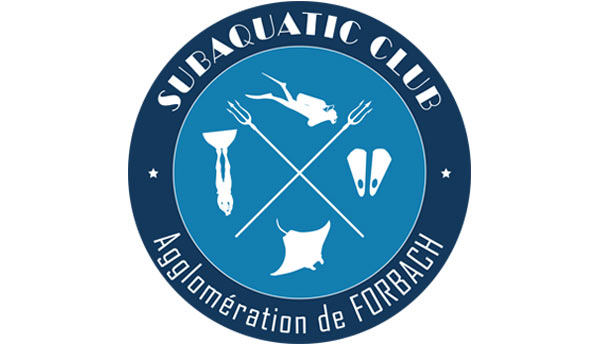 logo_subaquatic_club