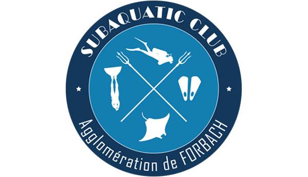 logo_subaquatic_club