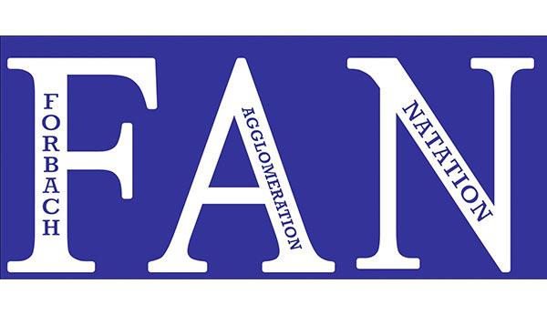 Logo-FAN-2015