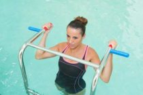 aquatraining-libre