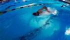 gallerie-piscine-10