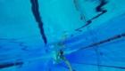 gallerie-piscine-11