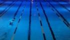 deroule-piscine-5