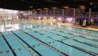 deroule-piscine-6
