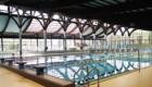gallerie-piscine-7