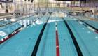 gallerie-piscine-8