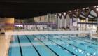 gallerie-piscine-9